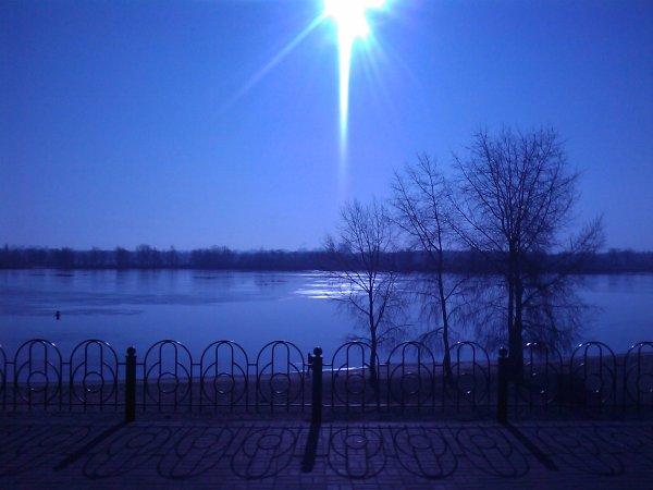 1 апреля 2009 года - 1aprelja2009goda_2