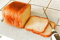 Избыток белого хлеба в рационе увеличивает риск самого распространенного онкологического заболевания почек – почечно-клеточной к - 20061020212753163_1