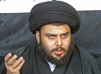 """Американцы попытались захватить лидера """"Армии Махди"""" - 20061025212525538_1"""