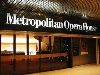 Метрополитен-опера будет транслировать свои постановки в Интернете - 20061025212718117_1
