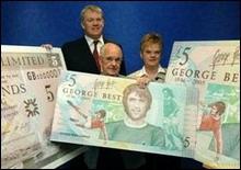 Портрет футбольной звезды появится на банкнотах - 20061027140840375_1