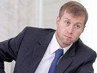 Роман Абрамович построит в Москве больницу для богатых - 20061029110731457_1