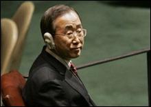 КНДР должна отказаться от всех ядерных вооружений - 2006110123345643_1