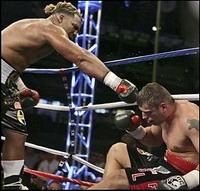 Ляхович потерял титул чемпиона - 20061105152532528_1