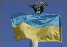 Украинская политика - большой передел власти? - 20061106210041380_1