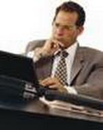 5 типов начальников: выбирай по вкусу - 20061107193943968_1