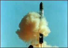 Украина теряет позиции в космической отрасли - 20061107194709478_1