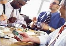 Мобильный телефон - враг мужской плодовитости - 20061107195012846_1