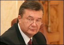 """""""Наша Україна"""" призвала Януковича уйти в отставку - 20061108195539777_1"""