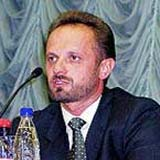Бессмертный предложил Тимошенко должность - 20061108195727429_1