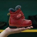 О ботинках и шнурках - 20061111111433287_1