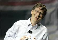 """Гейтс заявил, что конкурентам не удалось """"кастрировать"""" Windows - 20061113191231127_1"""
