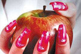 Ногти, как показатель здоровья - 20061113191704204_1