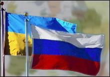 Украина заговорила с Россией языком шантажа - 20061115194434897_1