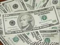 Коррупция является серьезной проблемой - опрос - 2006111519470768_1