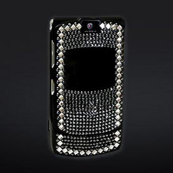 Тюнинг мобильного телефона: доступно каждому - 20061118202954204_1