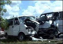 """Тормозную жидкость назвали """"тихим убийцей"""" автомобилистов - 20061118204602577_1"""