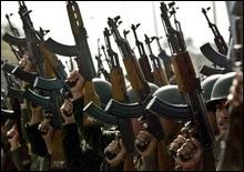 Составлен рейтинг лучшего стрелкового оружия за последние сто лет - 20061118205040947_1