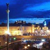 За киевлянами будут подглядывать 40 тысяч камер - 20061119180409450_1