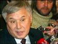 Януковичу напророчили проблемы - 20061120183243224_1