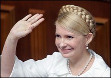 Тимошенко вернется весной - 20061122204153680_1
