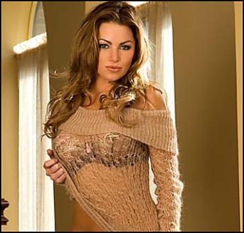 Tamara Witmer, собственной персоной - 20061122204901845_1