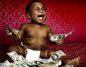 Самые нелепые случаи потери денег - 20061123201308191_1