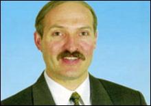 """Лукашенко объяснил, почему он """"батька"""", а не """"какой-то интеллигентик"""" - 20061123201453133_1"""
