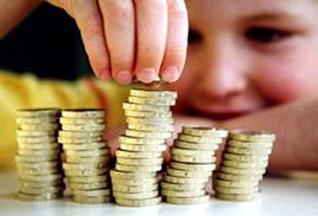 Деньги все-таки пахнут - 20061124200103204_1