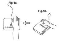 Ученые придумали замену компьютерной мыши - 20061124200356406_1