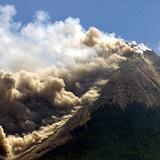 На Сицилии проснулся вулкан Этна - 20061125231345425_1