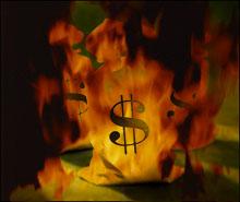 Украина не справилась с инфляцией - 20061125231651564_1
