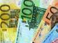 Доллар упал до рекордной отметки - 20061126161332934_1