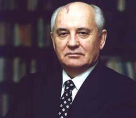 Горбачев чудом избежал инсульта - 20061126161424513_1