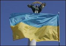 Украинцы склоняются к нейтралитету своей страны - 20061127174722853_1