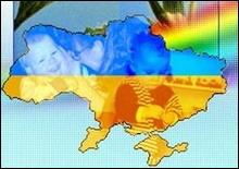 Ющенко рассказал, почему вымирают украинцы - 20061127174839604_1