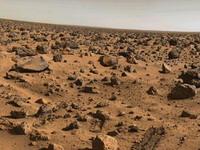 Индия готовит миссию на Марс - 2006112717531987_1