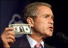 Как деньги меняют человека - 20061128201016862_1