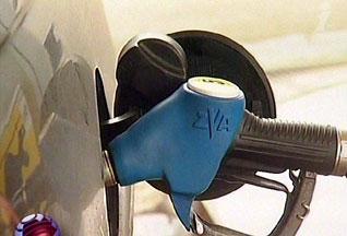 Бензин снова подорожает - 20061128201522648_1