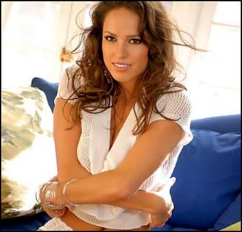 Lindsey Vuolo - просто красавица - 20061128202216426_1