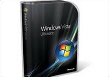 Сегодня состоялся официальный релиз Windows Vista - 2006113019022529_1