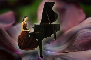 Пианино для дюймовочки - 20061202115946723_1