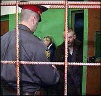 Раздражают дети - сиди в тюрьме! - 20061202120432244_1