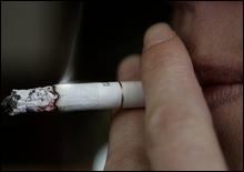 В Германии запретили курение - 20061202120544948_1