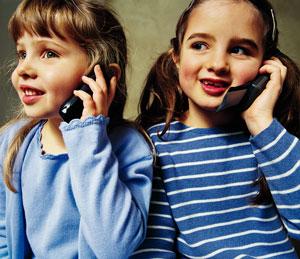 Нужен ли ребенку мобильный телефон? - 20061203184813694_1
