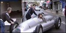 Гоночный автомобиль Гитлера может стать самым дорогим в мире - 2006120419311851_1