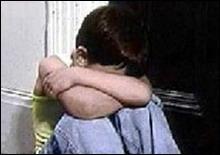 В секс-индустрии работает полмиллиона украинских детей - 20061205192428965_1