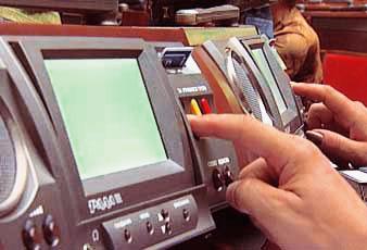 """Рада утвердила список приватизации: """"Укртелеком"""" продадут - 20061206203915554_1"""