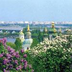 Знакомьтесь – это киевляне - 2006120719401171_1