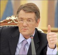 Президент предлагает конституционный референдум - 20061209122604624_1
